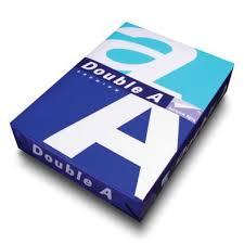 paqueta A4